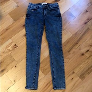 Bullhead Denim Co Jegging
